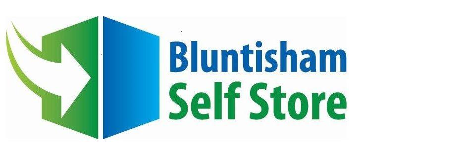 Bluntisham Self Store